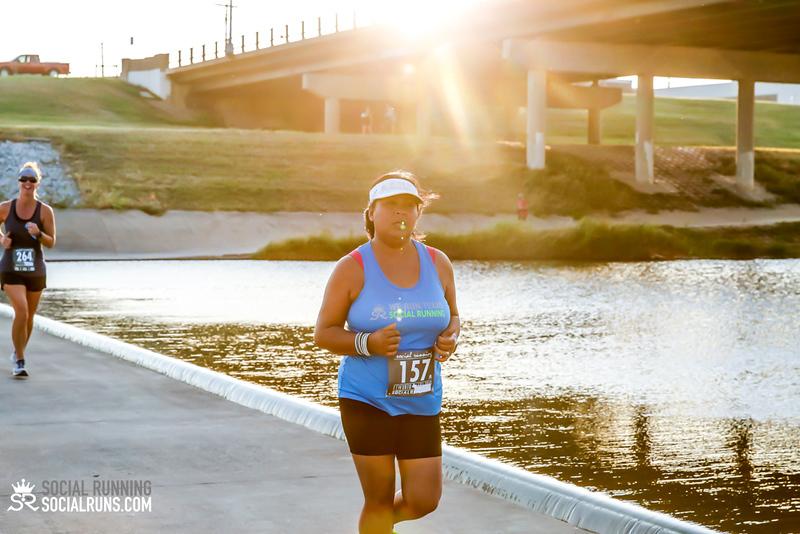 National Run Day 18-Social Running DFW-2651.jpg