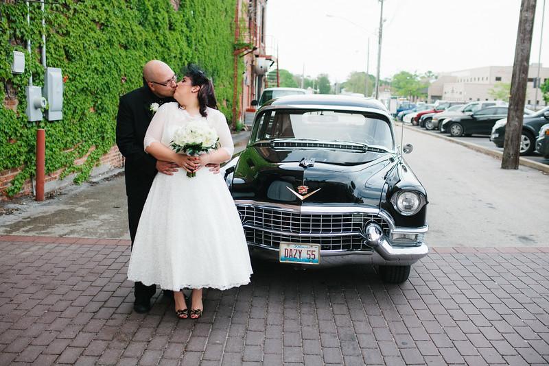Le Cape Weddings_Natalie + Joe-337.jpg