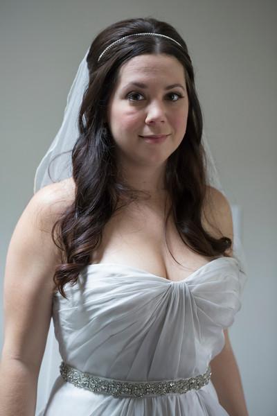Knapp_Kropp_Wedding-49.jpg