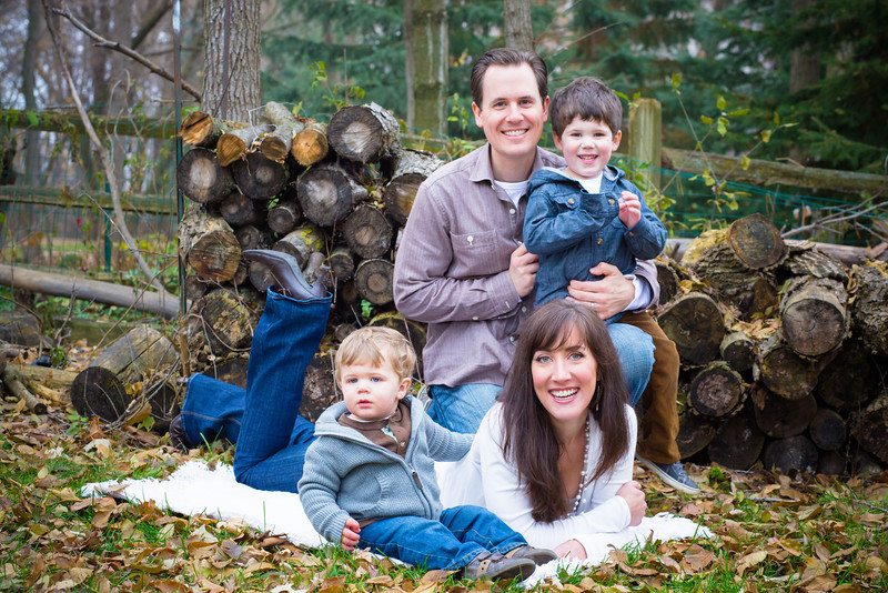 Ramsay Exetnded Family (100).jpg