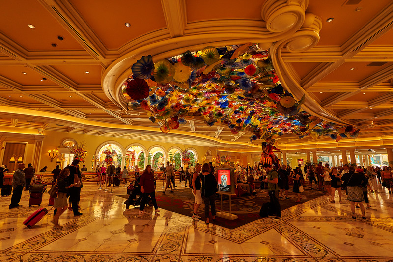 Vegas 0157.jpg