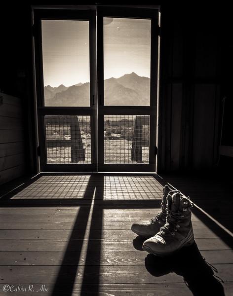 Manzanar boots.jpg