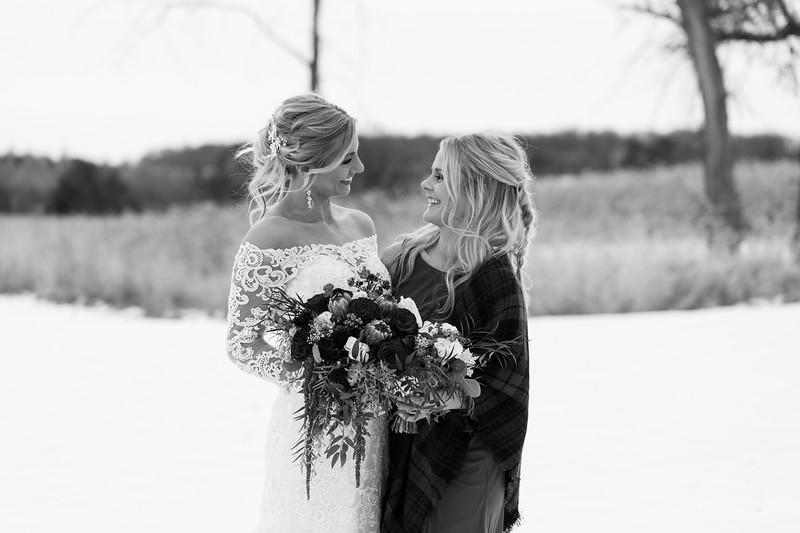 Blake Wedding-629.jpg