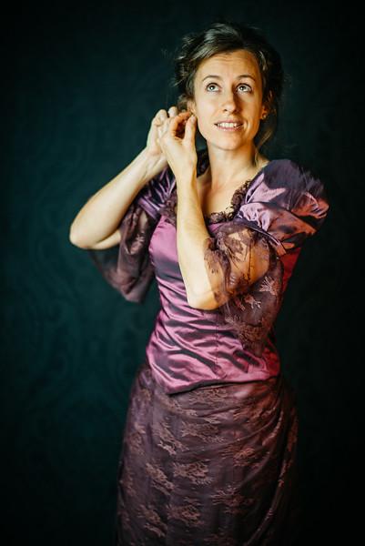 portret-BelleEpoque-Esther-studio-5.jpg