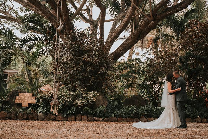 weddingphotoshawaii-paula-james-193.jpg