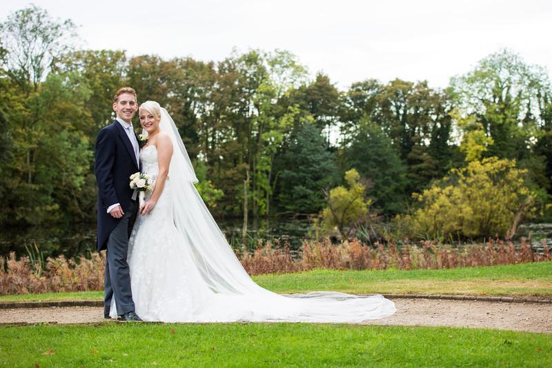 Campbell Wedding_433.jpg