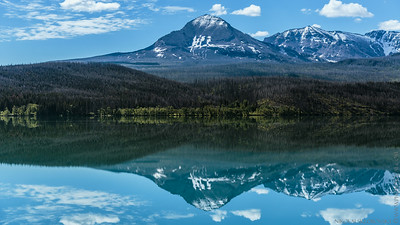 Best of Montana