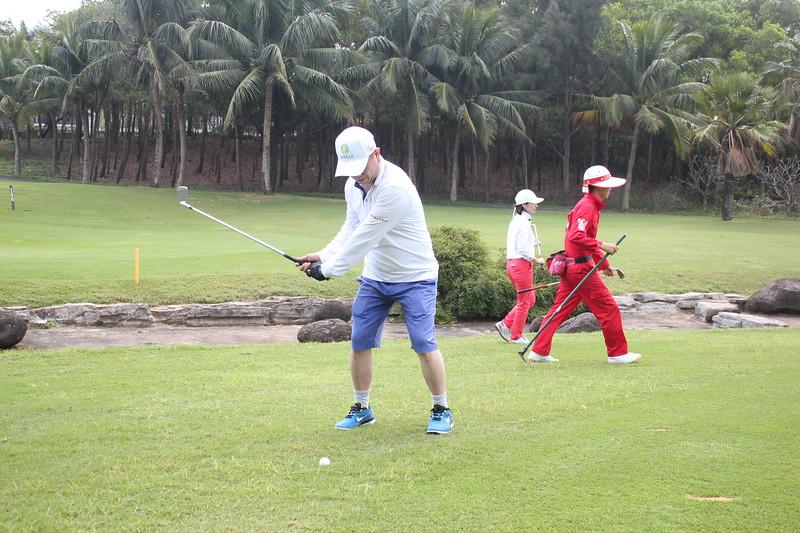 [20191223] 第一届国浩高尔夫球队(海南)邀请赛 (155).JPG