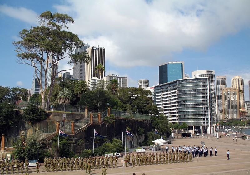 Australia 016.jpg