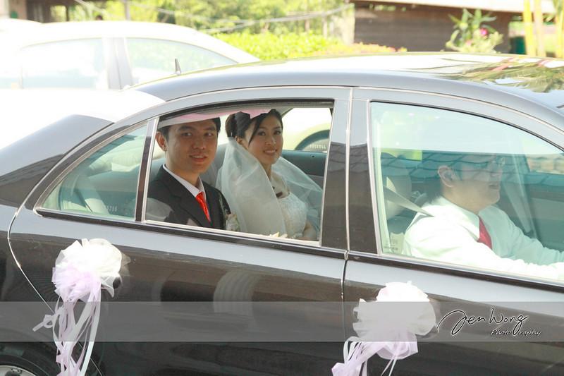 Zhi Qiang & Xiao Jing Wedding_2009.05.31_00165.jpg