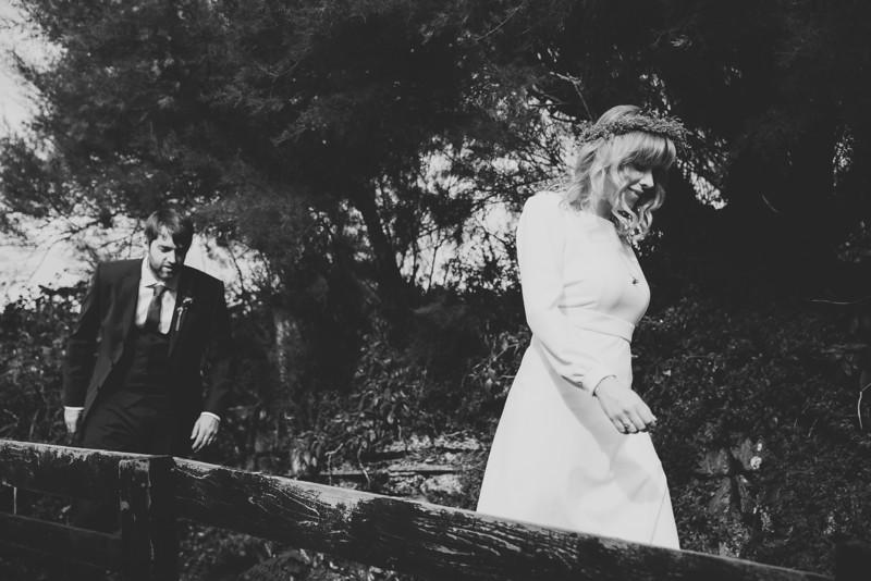141-H&A-Wedding.jpg