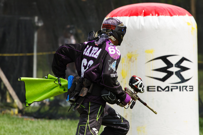 Day_2015_04_17_NCPA_Nationals_0670.jpg