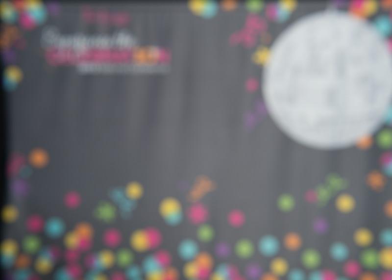 NC '13 Awards - A2-516.jpg