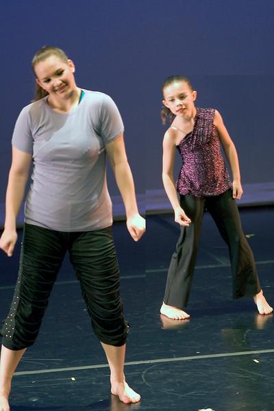 dance_05-22-10_0051.jpg