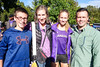 183_-_2016 -09-24_-_Bellevue_Invitational_Posted