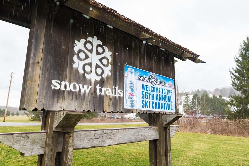 56th-Ski-Carnival-Saturday-2017_Snow-Trails_Ohio-2126.jpg