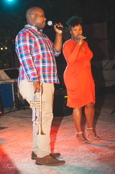 Jazz Matters Harlem Renaissance 2019-548.jpg