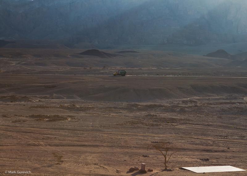 20120220 Negev - Timna 12.jpg