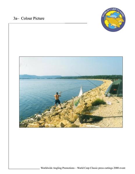 WCC 2000 - 03a - Colour Picture-1.jpg