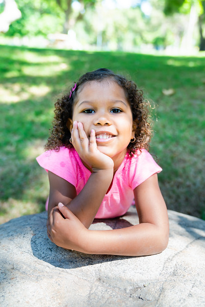 Naomi 3 Year Portrait - Web-73.jpg