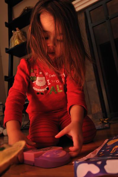 ChristmasMorning_130_21.jpg