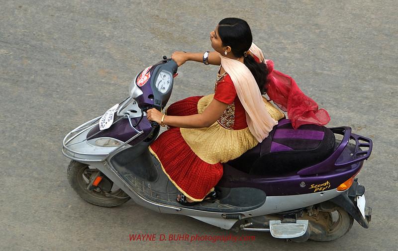INDIA2010-0208A-51A.jpg