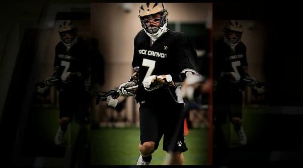 2010 RC Lacrosse Video