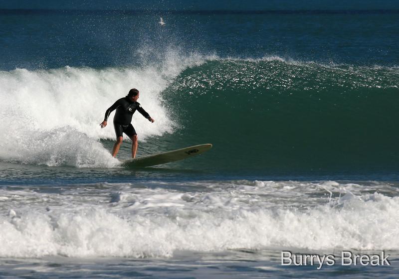 2010-12-22-surf-1454.jpg