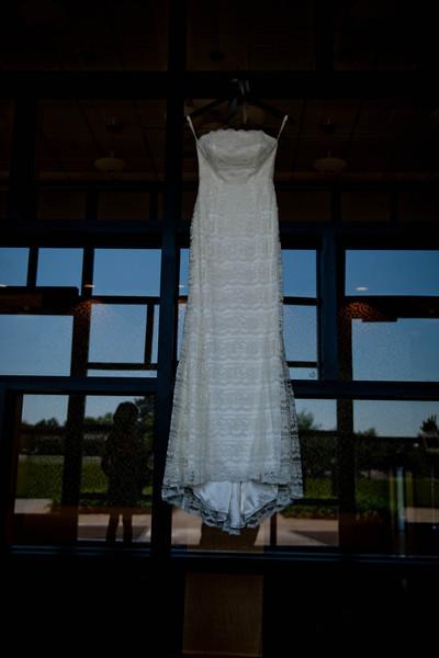 jake_ash_wedding (91).jpg