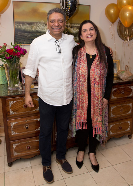 2018 09 Indira 50th Birthday 050.JPG