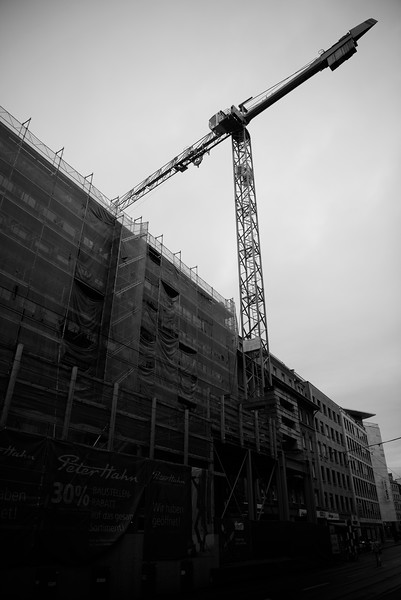 Basel Project -97.jpg