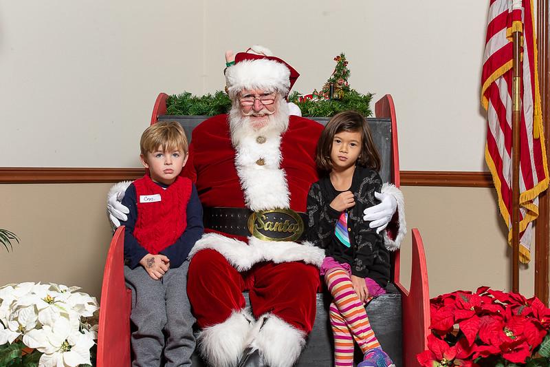 Santa-14.jpg