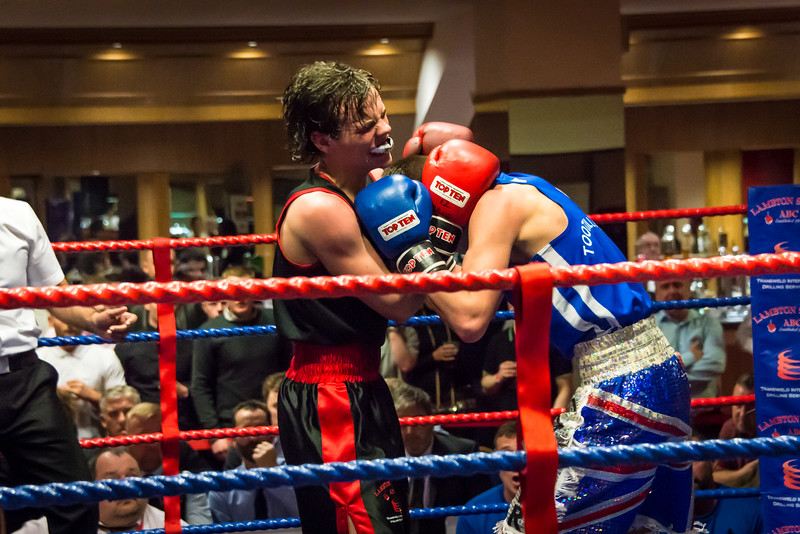 -Boxing Event March 5 2016Boxing Event March 5 2016-24901490.jpg