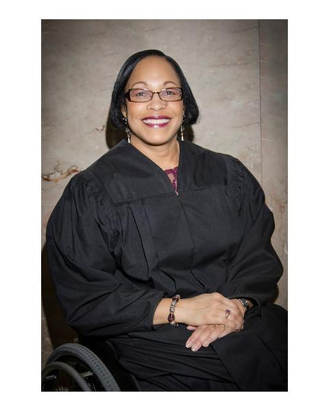 Judge02-06.jpg