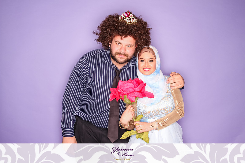 Yasmin & Aleem - 217.jpg