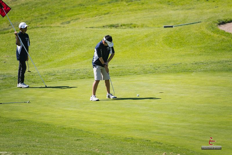 20180516-South-Pointe-Golf-1192.jpg