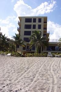 2003 Hillsboro Beach