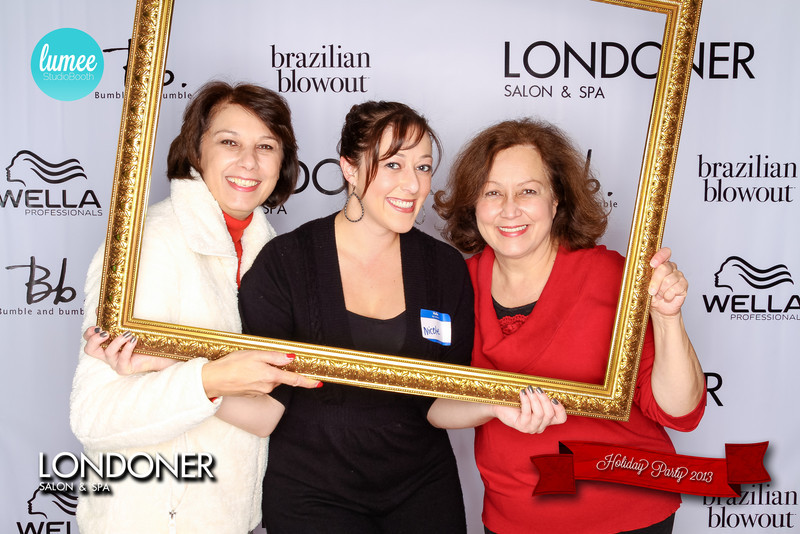 Londoner Holiday Party 2013-138.jpg