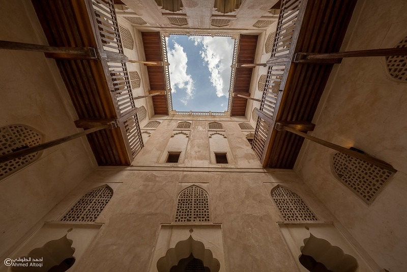 FE2A4486-HDR-Edit-Jibreen castle- Oman.jpg