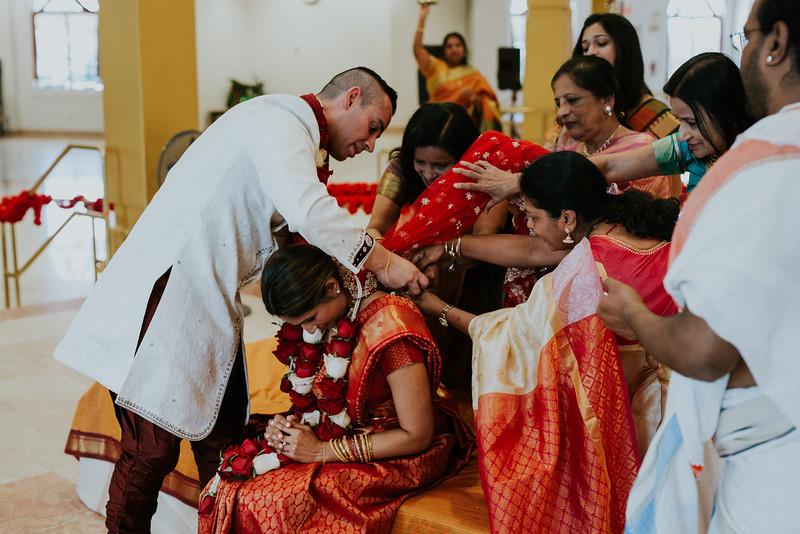 Manny+Sunita_Wed_2-0102.jpg