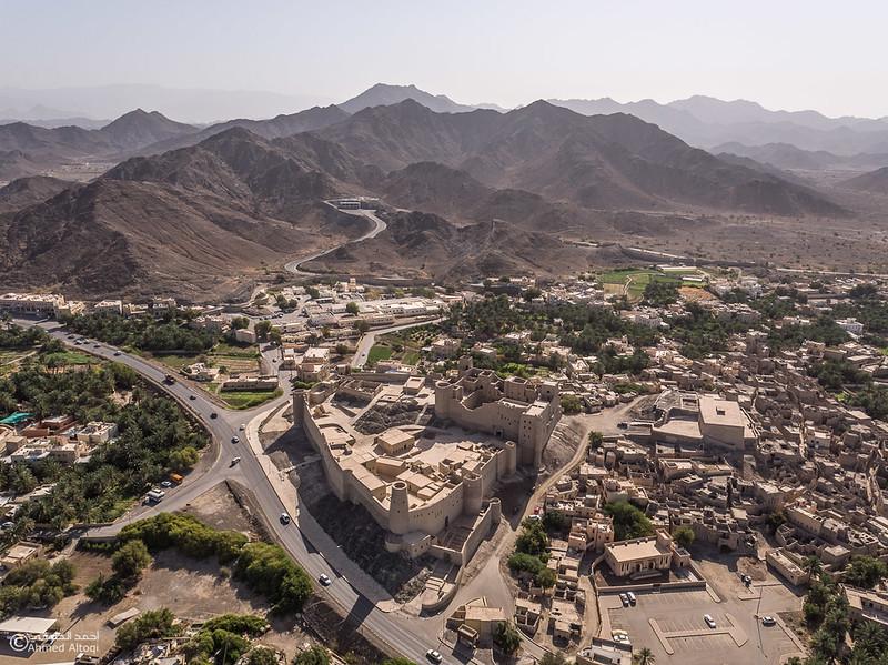 DJI_0024- Bahla- Oman.jpg