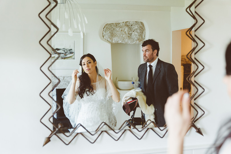 038-M&C-Wedding-Penzance.jpg