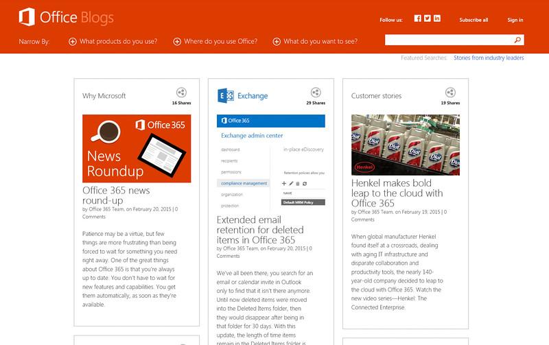 2015-02-22 Website blogs.office.com.jpg