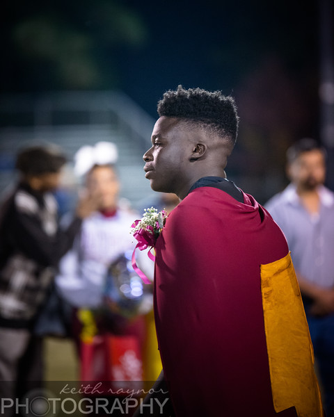keithraynorphotography southernguilford seniornight-1-25.jpg