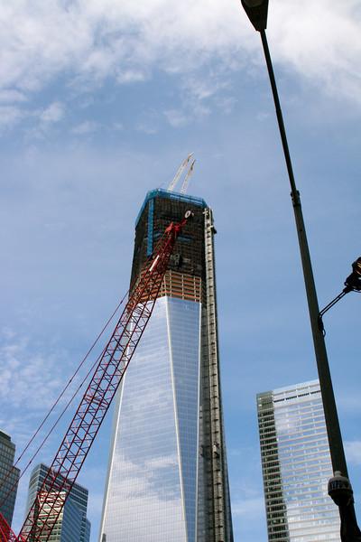 02_NYC_911_Memorial