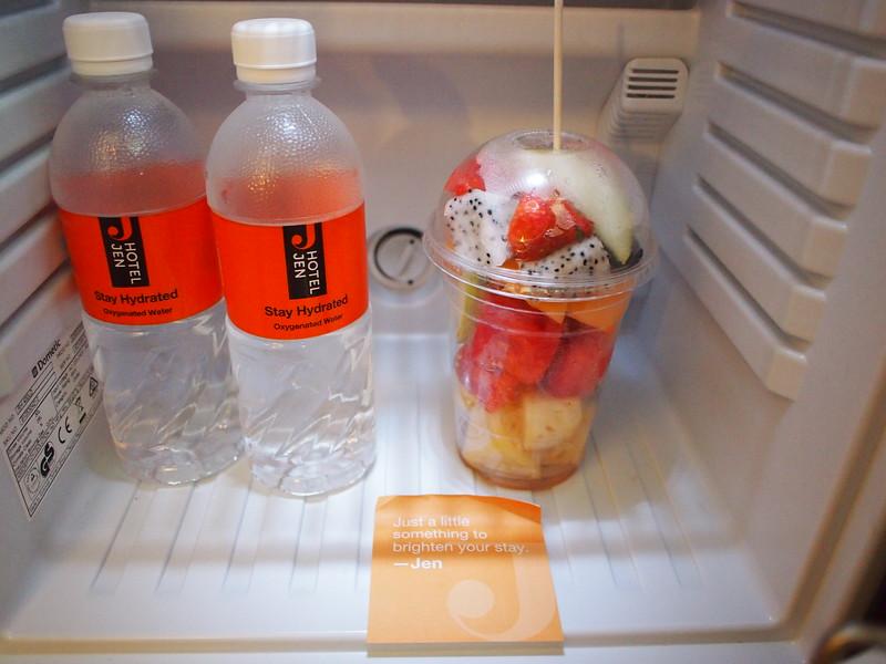 P4104883-welcome-fruit.JPG