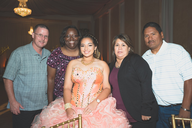 Tuscana-Quinceañera-Houston-Texas--0870.jpg