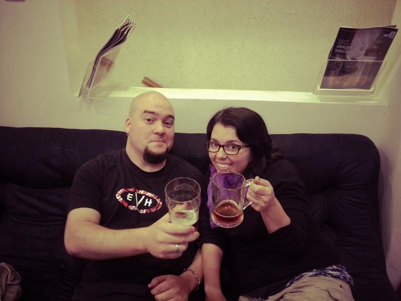drinking beer.jpg