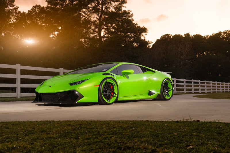 Danh_Phan_Lamborghini_Huracan-5.jpg