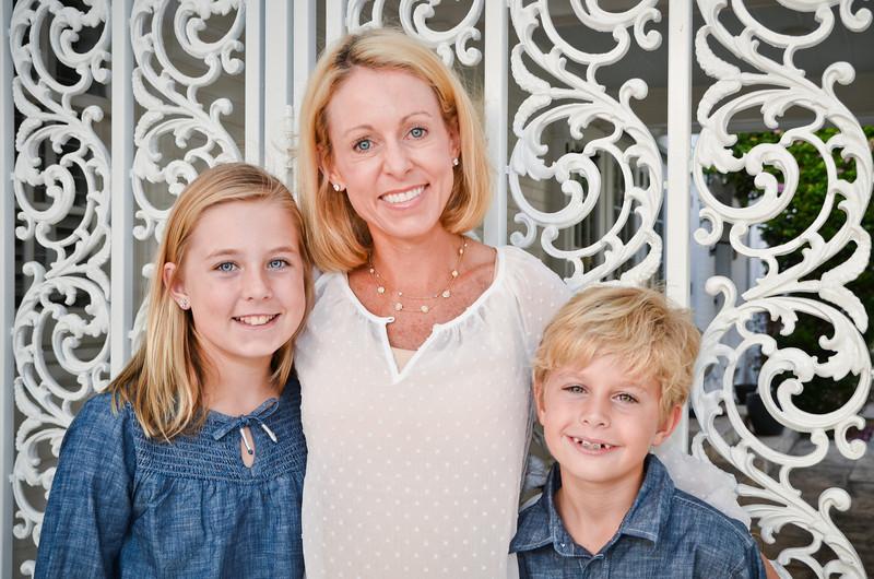 2013 Bair Family Edits-49.jpg